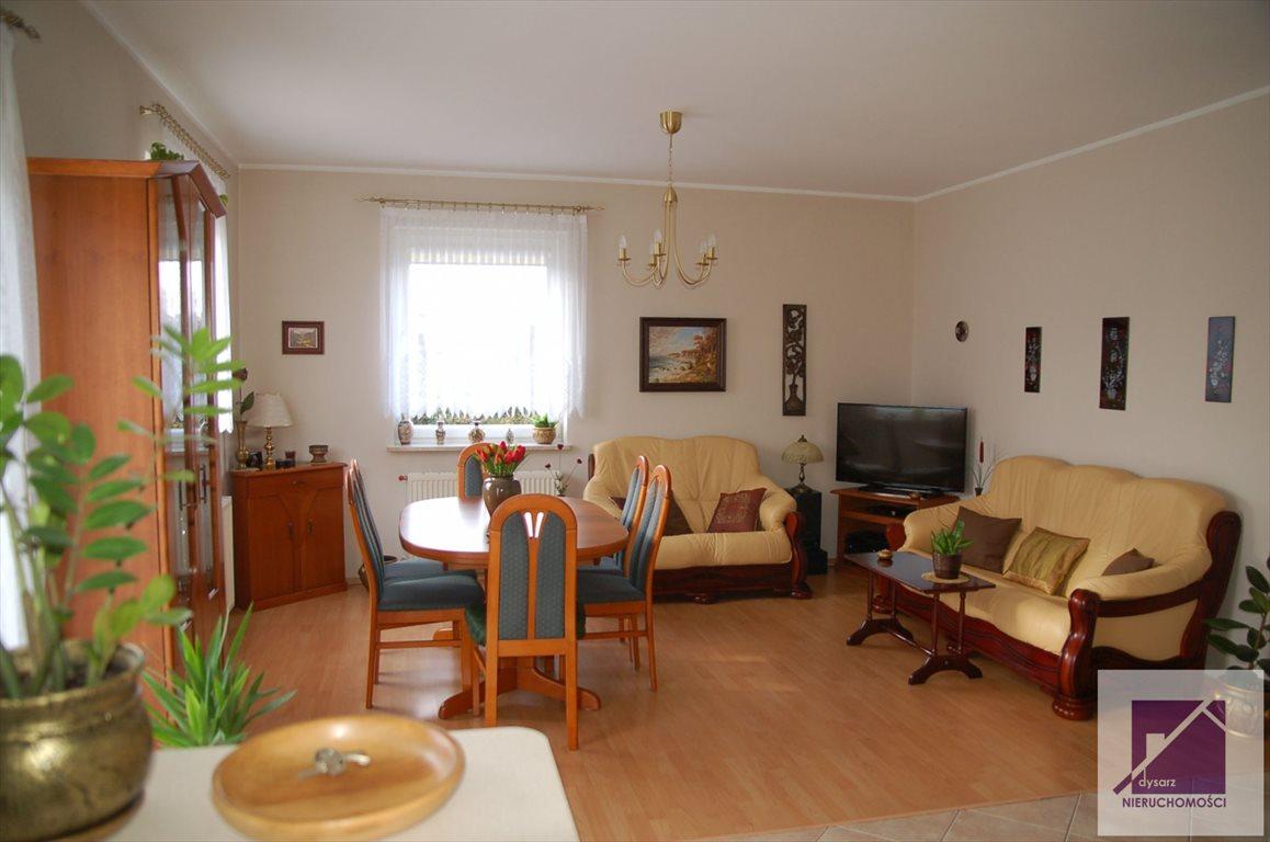 Dom na sprzedaż Rumia, Kalinowa  144m2 Foto 4