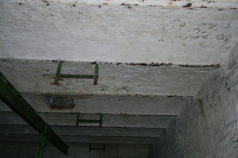 Lokal użytkowy na sprzedaż Żary  1854m2 Foto 6