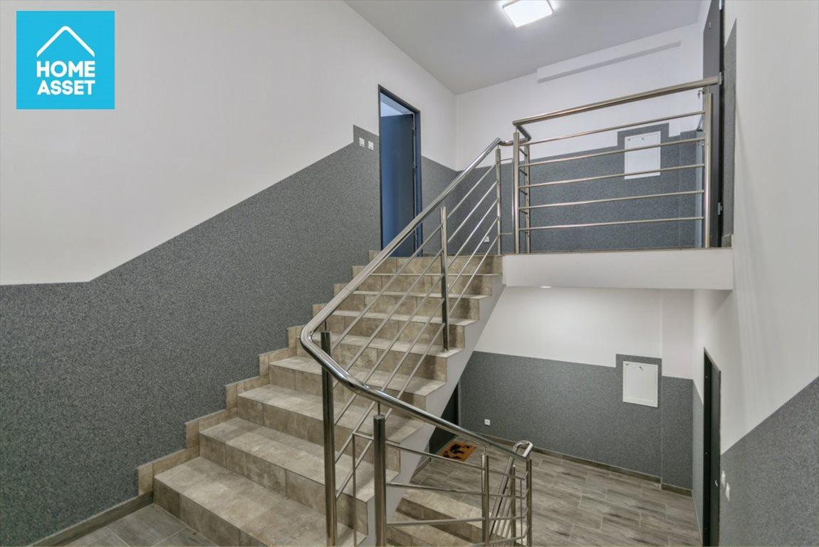 Mieszkanie czteropokojowe  na sprzedaż Rumia, Dębogórska  102m2 Foto 2