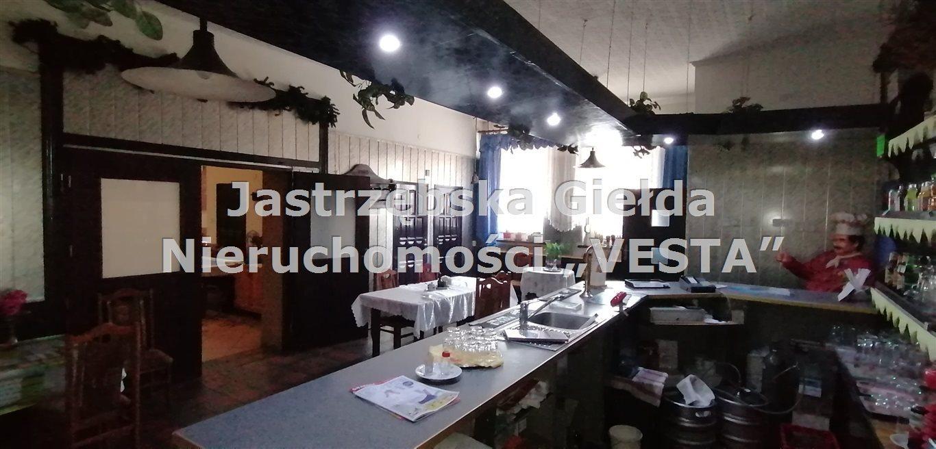 Lokal użytkowy na sprzedaż Rybnik, Stodoły  320m2 Foto 9