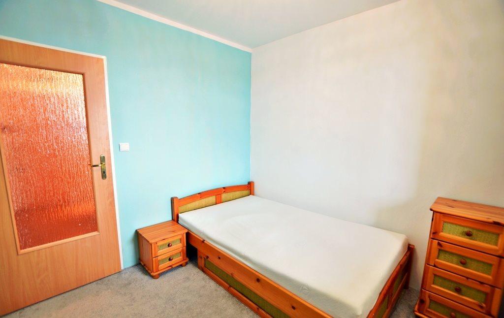 Mieszkanie dwupokojowe na sprzedaż Kraków, Górka Narodowa, Górka Narodowa, Kuźnicy Kołłątajowskiej  38m2 Foto 7