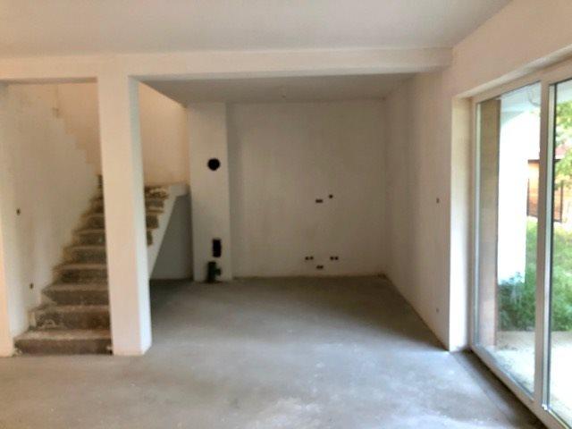 Dom na sprzedaż Grodzisk Mazowiecki, Wysoka 19  142m2 Foto 7