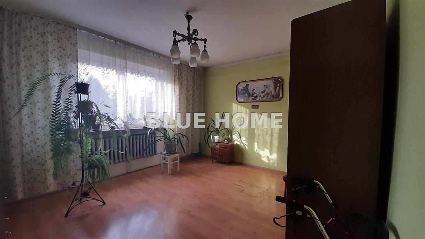 Dom na sprzedaż Sławków  200m2 Foto 11
