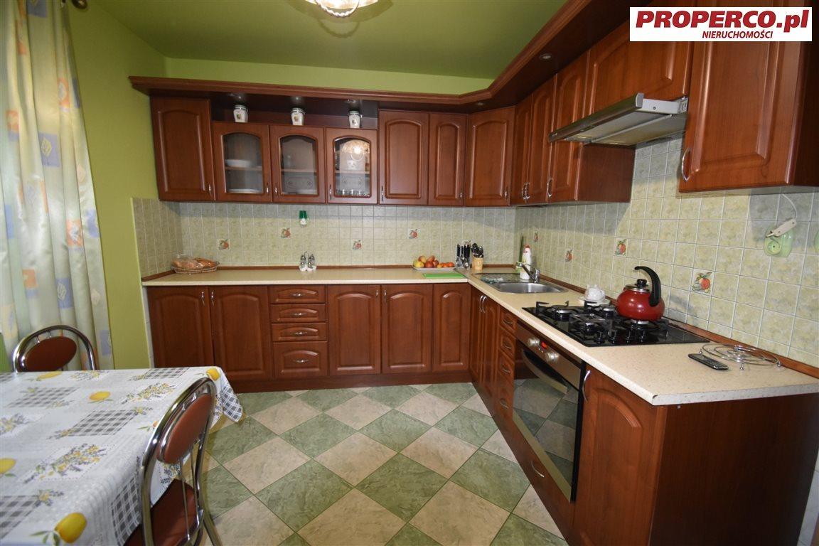 Dom na sprzedaż Kielce, Pod Telegrafem, Tomaszewskiego  150m2 Foto 9