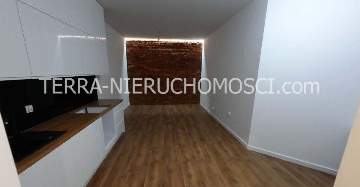 Mieszkanie dwupokojowe na sprzedaż Bydgoszcz, Okole  37m2 Foto 2