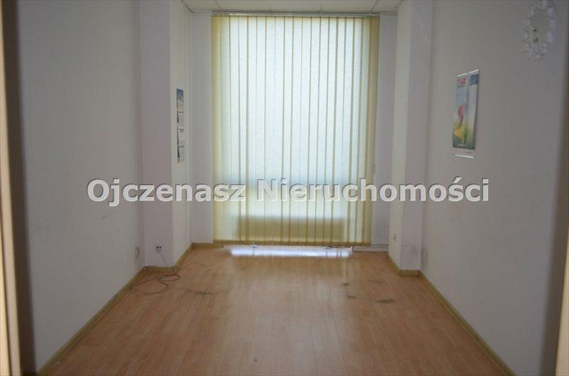 Lokal użytkowy na wynajem Bydgoszcz, Śródmieście  196m2 Foto 9
