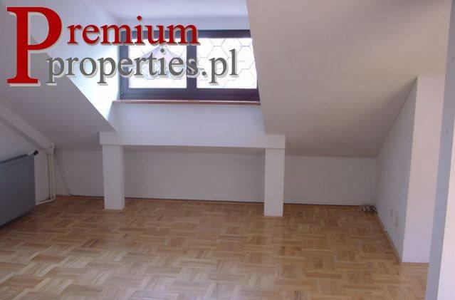 Dom na wynajem Warszawa, Mokotów, Ok. ŚRÓDZIEMNOMORSKA  250m2 Foto 4
