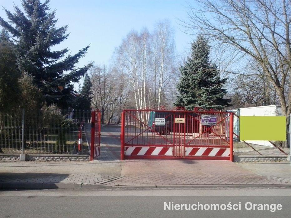 Działka inna na sprzedaż Warszawa, Wesoła  168m2 Foto 5