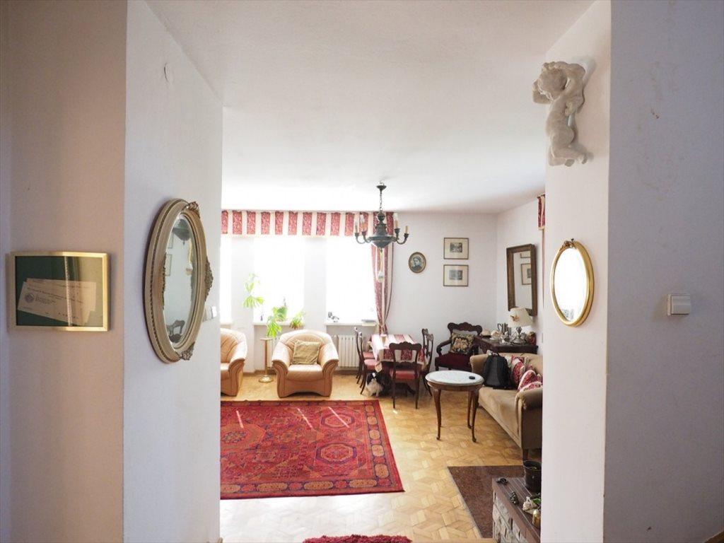 Dom na sprzedaż Warszawa, Wilanów Powsinek  360m2 Foto 2
