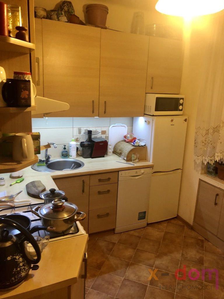 Mieszkanie dwupokojowe na sprzedaż Skarżysko-Kamienna  50m2 Foto 4