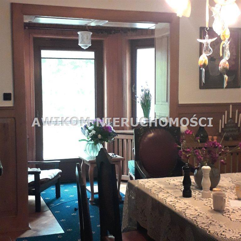 Dom na sprzedaż Rusiec  340m2 Foto 9