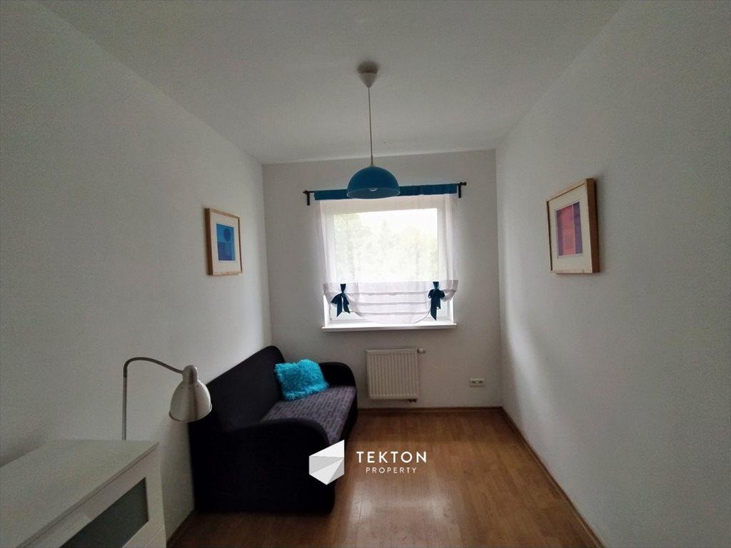 Mieszkanie dwupokojowe na sprzedaż Gdańsk, Osowa, Kielnieńska  30m2 Foto 2