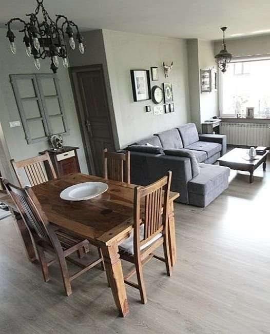 Dom na sprzedaż Bielsko-Biała  165m2 Foto 10