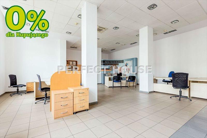 Lokal użytkowy na sprzedaż Piła, Pocztowa  4984m2 Foto 8