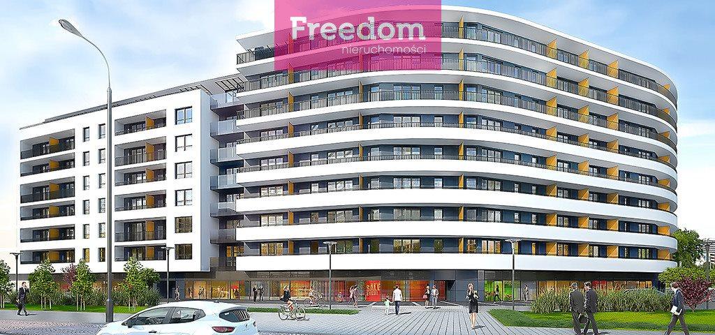 Mieszkanie czteropokojowe  na sprzedaż Białystok, Centrum, Mikołaja Kopernika  79m2 Foto 1