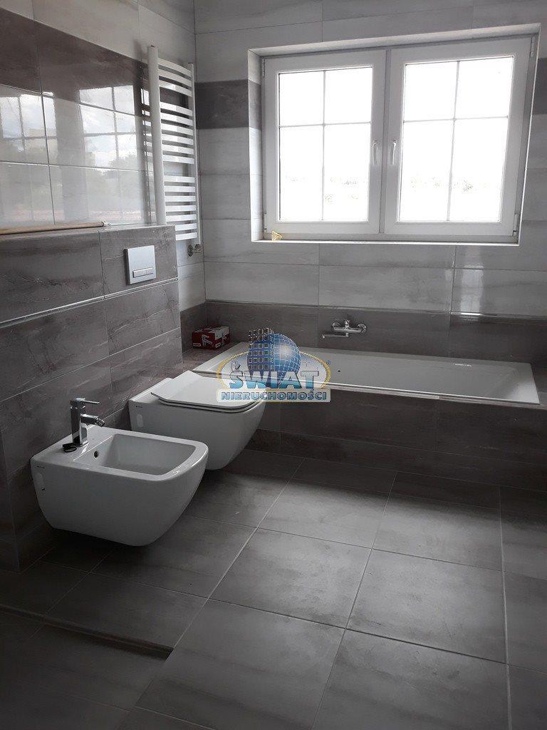 Dom na sprzedaż Recz  150m2 Foto 6