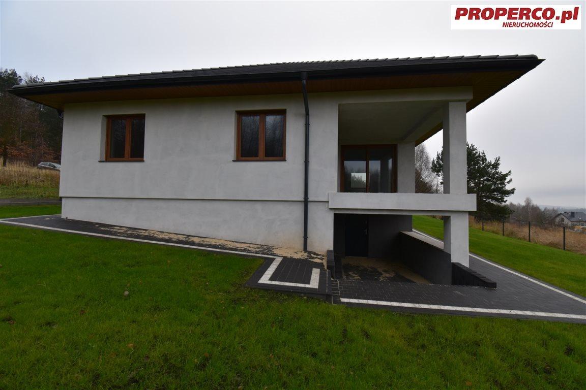 Dom na sprzedaż Miedziana Góra  180m2 Foto 2