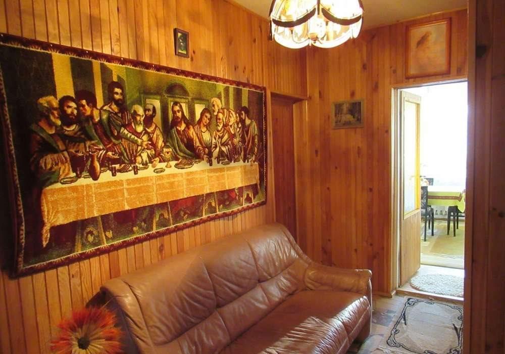 Dom na sprzedaż Marzysz  210m2 Foto 13