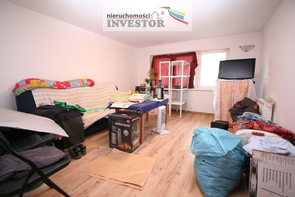 Dom na sprzedaż Tarnów  450m2 Foto 10