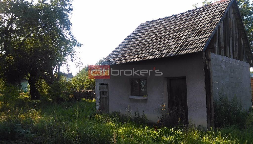 Dom na sprzedaż Sędziszów Małopolski  102m2 Foto 7