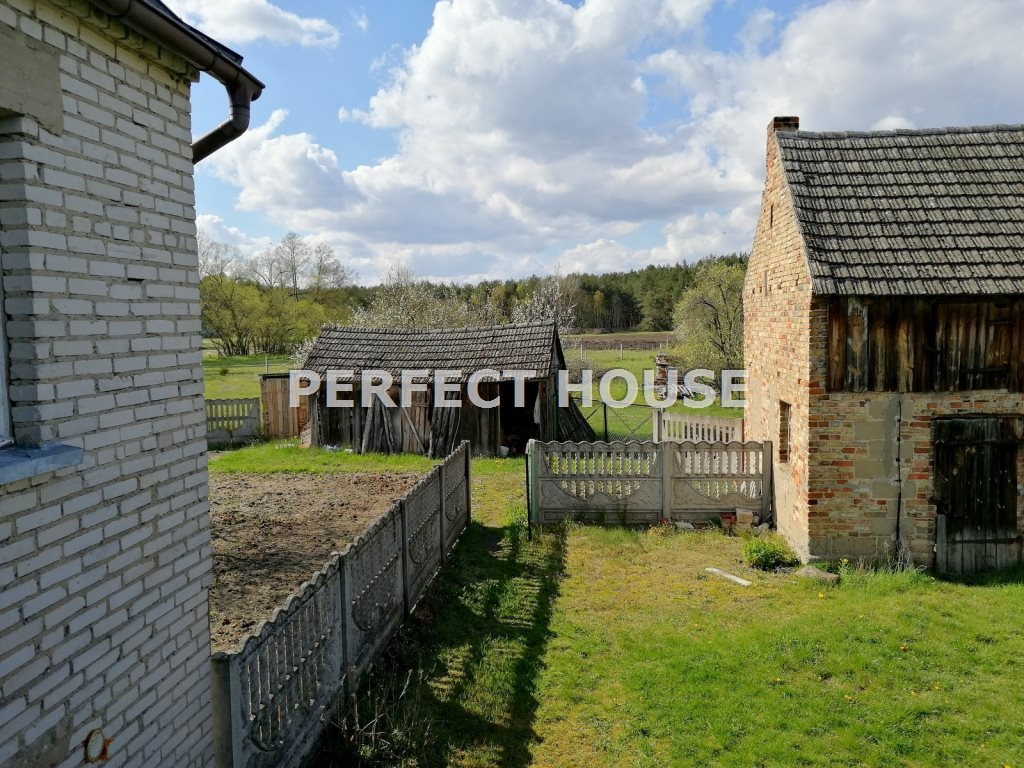 Dom na sprzedaż Drawsko  268m2 Foto 10