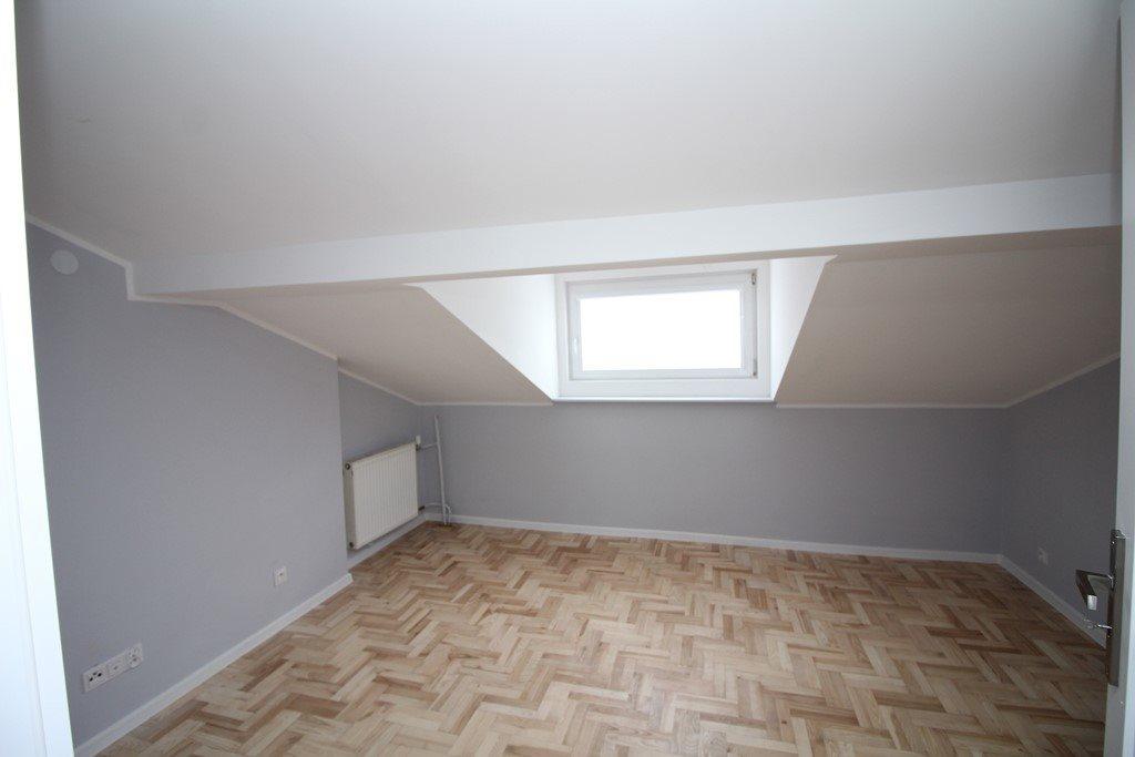 Dom na sprzedaż Rzeszów, Sasanki  279m2 Foto 6