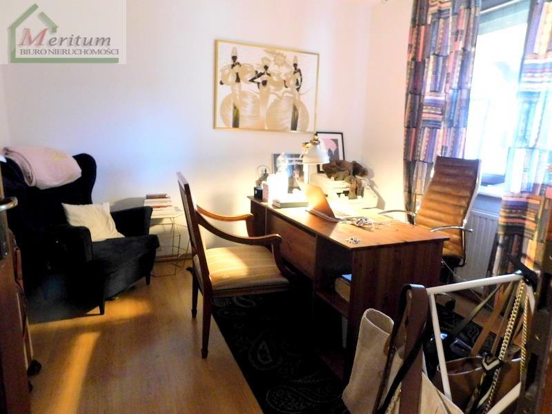 Lokal użytkowy na sprzedaż Nowy Sącz  328m2 Foto 11