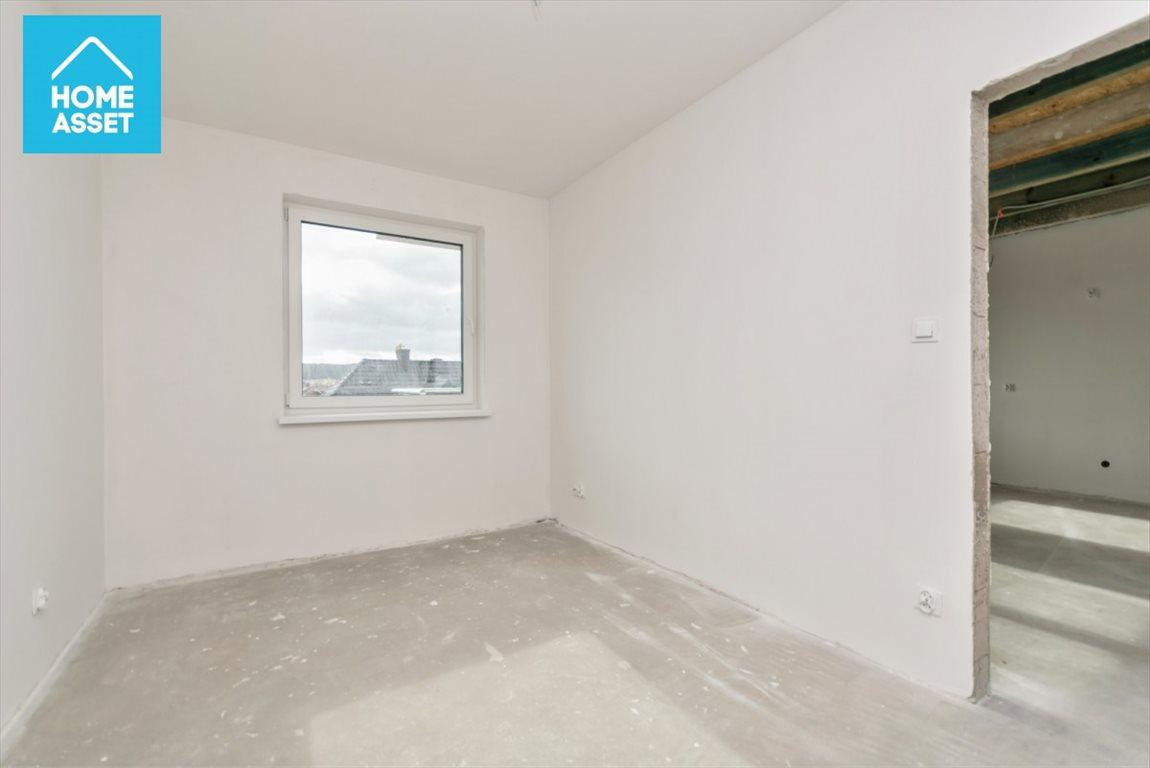 Mieszkanie na sprzedaż Rumia, Dębogórska  150m2 Foto 7