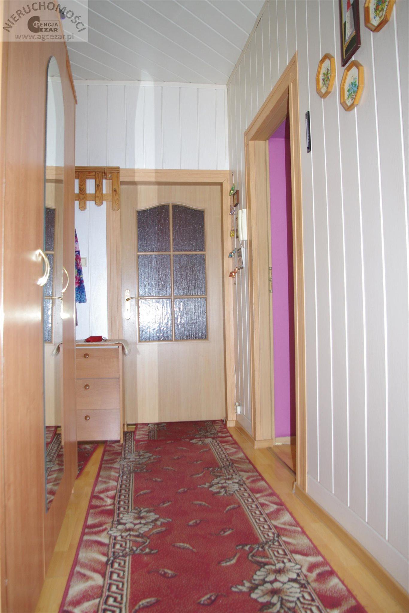 Dom na sprzedaż Mińsk Mazowiecki, Centrum  80m2 Foto 10