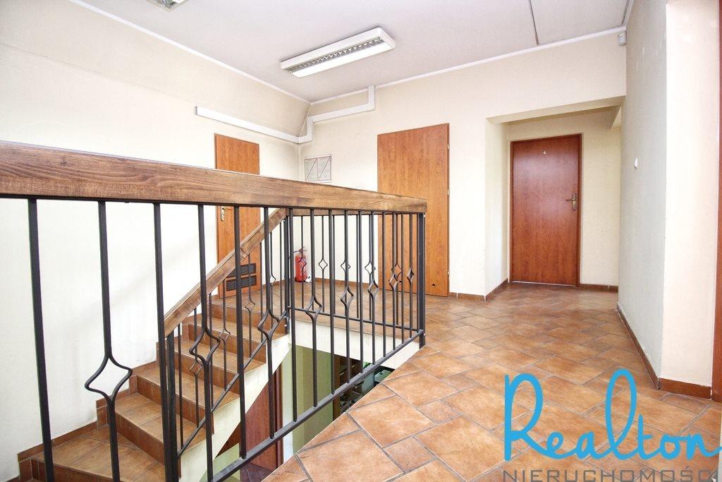 Dom na sprzedaż Katowice, Dąbrówka Mała, Wyrobiskowa  220m2 Foto 9