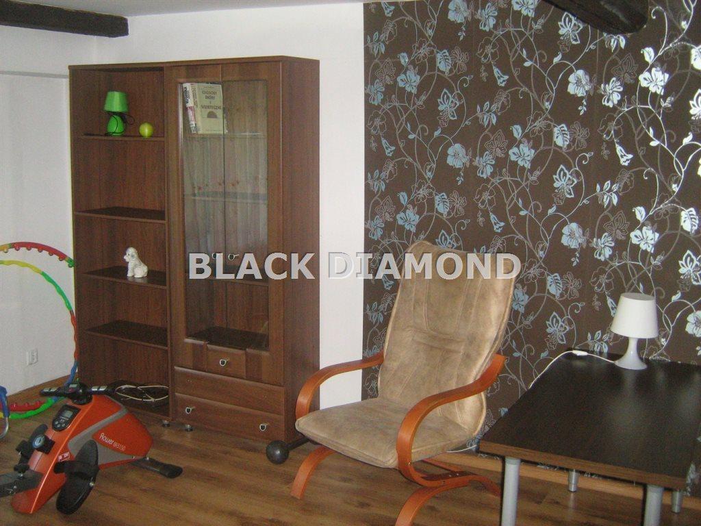 Dom na sprzedaż Piława Dolna  426m2 Foto 8