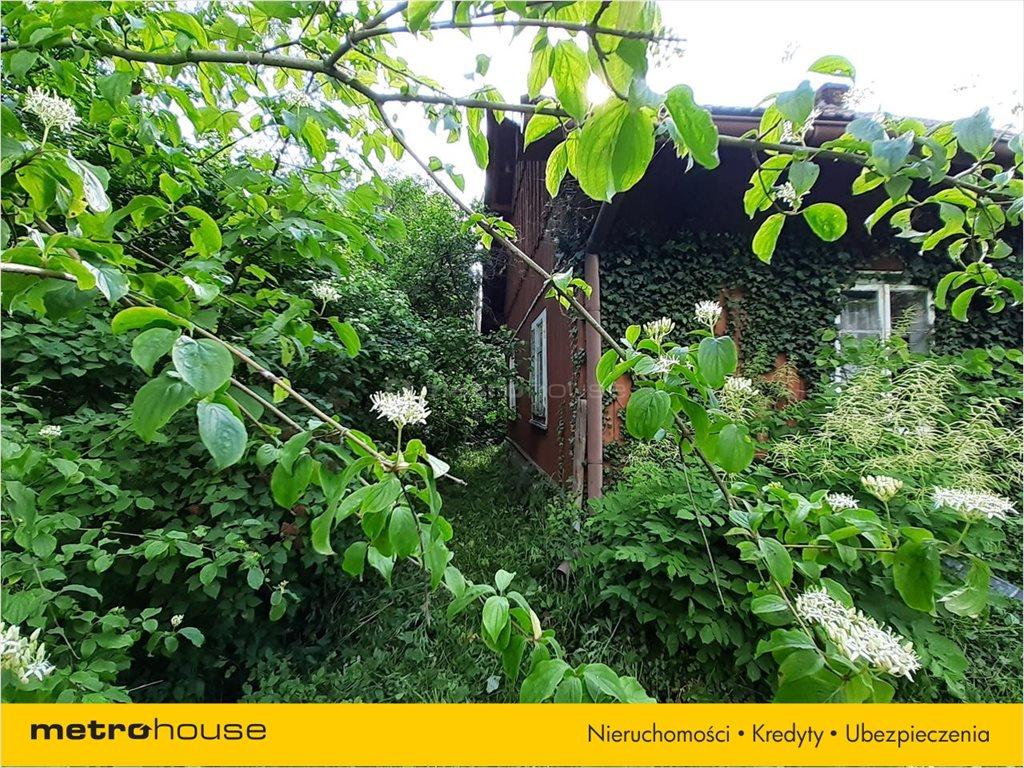 Dom na sprzedaż Kulaszne, Komańcza  66m2 Foto 3
