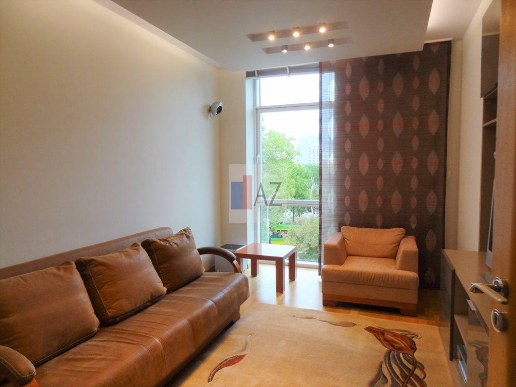 Mieszkanie trzypokojowe na wynajem Poznań, Bukowska  75m2 Foto 5