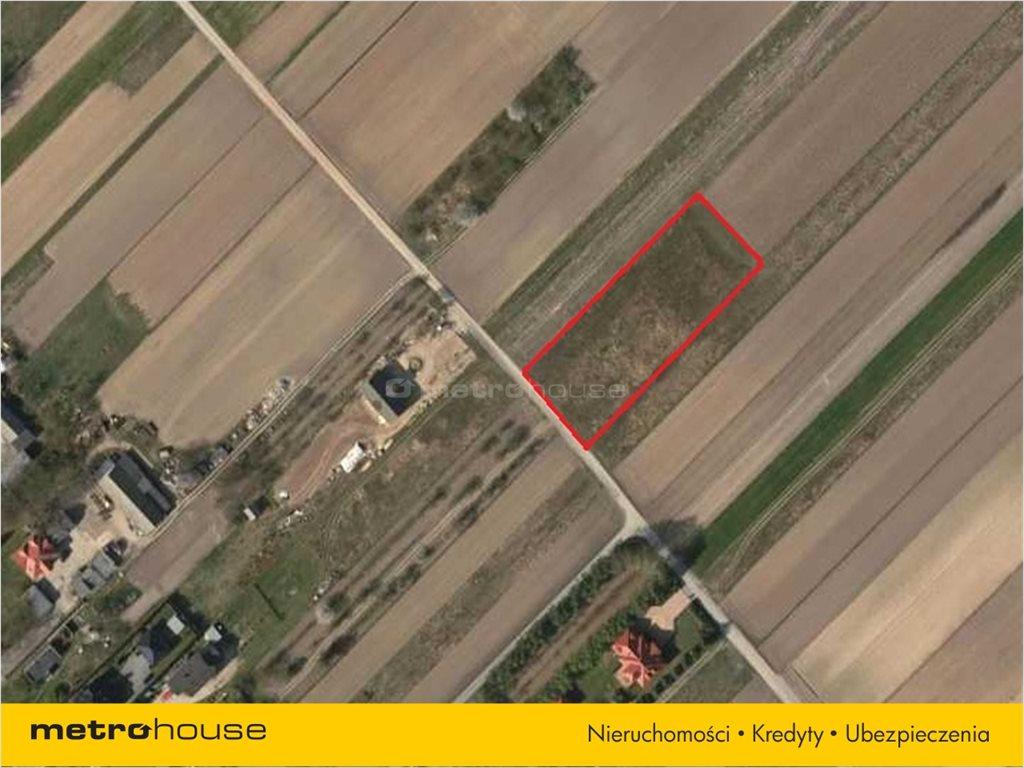 Działka rolna na sprzedaż Konstancin-Jeziorna, Konstancin-Jeziorna  3200m2 Foto 13