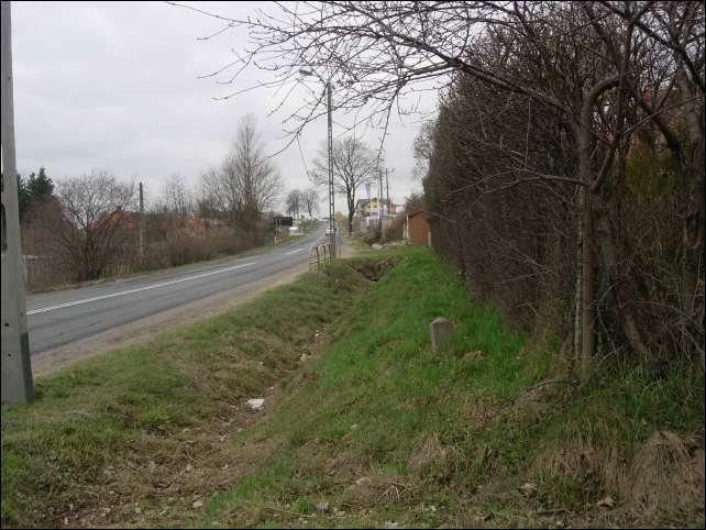 Działka budowlana na sprzedaż Chwaszczyno, CHWASZCZYNO, Bursztynowa  1053m2 Foto 11