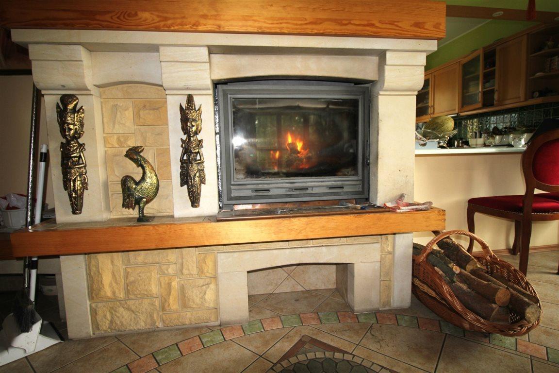 Dom na sprzedaż Kicin  240m2 Foto 5