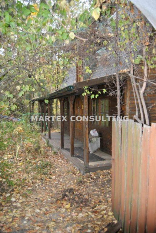 Dom na sprzedaż Pszów  164m2 Foto 10