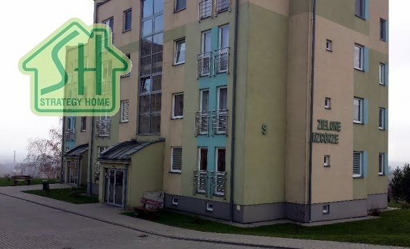 Mieszkanie trzypokojowe na sprzedaż Przemyśl  76m2 Foto 11