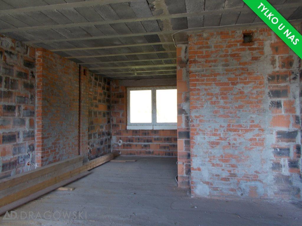 Dom na sprzedaż Lądek-Zdrój  281m2 Foto 11