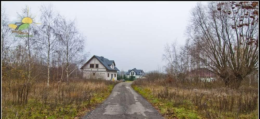 Działka budowlana na sprzedaż Łubowo  3074m2 Foto 5