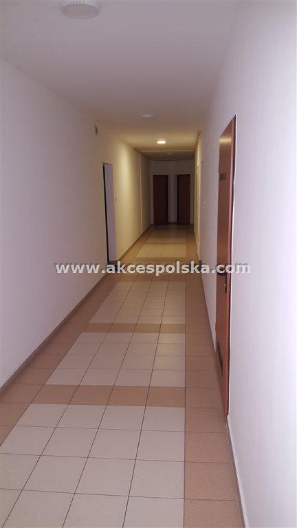 Mieszkanie trzypokojowe na sprzedaż Warszawa, Ursynów, Kabaty, Wańkowicza  63m2 Foto 9