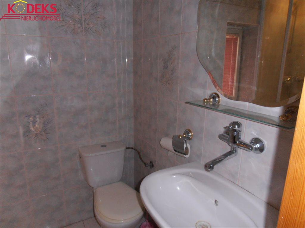Dom na sprzedaż Legionowo  300m2 Foto 13