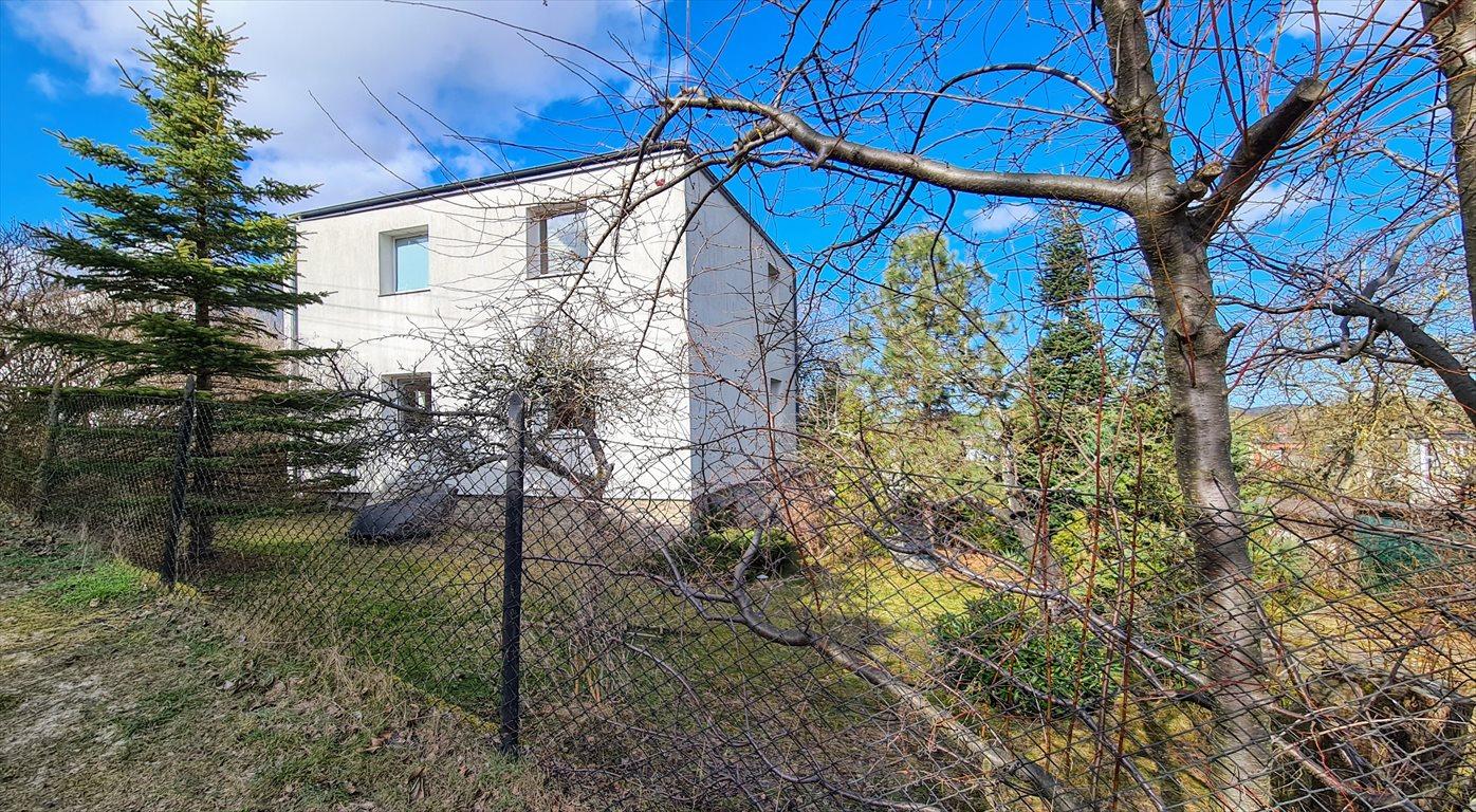 Dom na sprzedaż Rumia, Stalowa  149m2 Foto 15