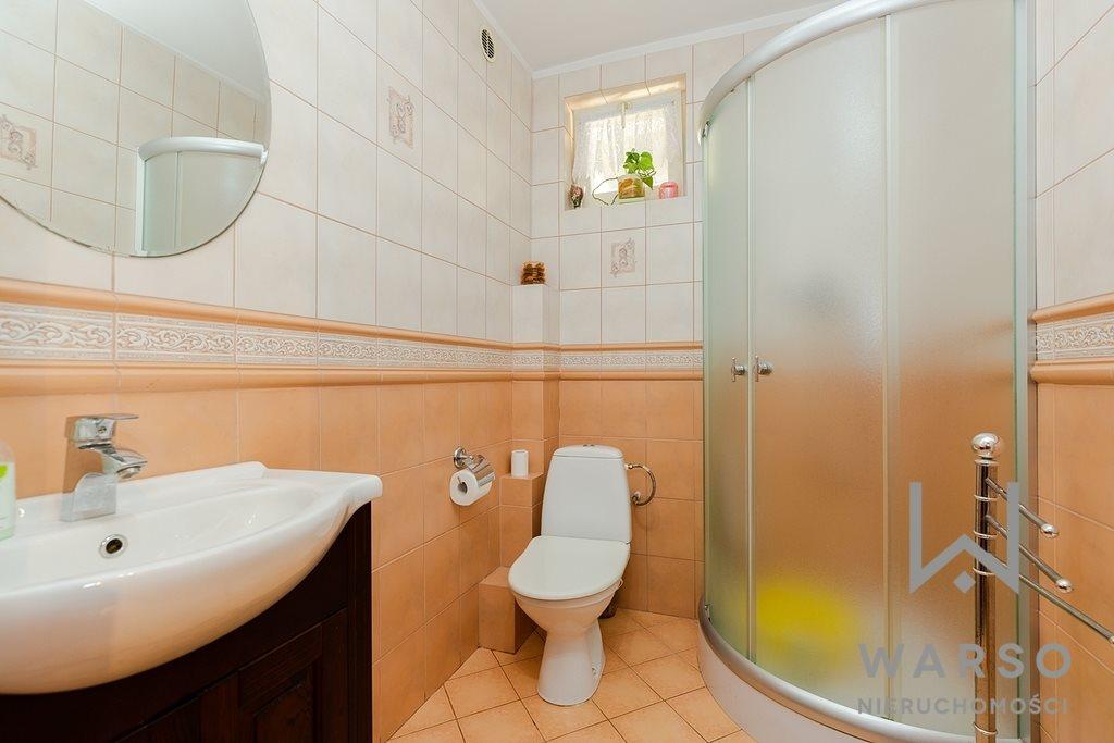 Dom na sprzedaż Dziekanów Leśny, Koszałka Opałka  409m2 Foto 8