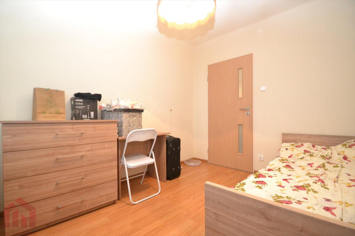 Mieszkanie czteropokojowe  na sprzedaż Rzeszów, Baranówka, pl. Ofiar Katynia  49m2 Foto 6