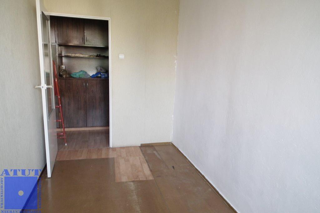 Mieszkanie trzypokojowe na sprzedaż Gliwice, Os. Sikornik, Czajki  55m2 Foto 8