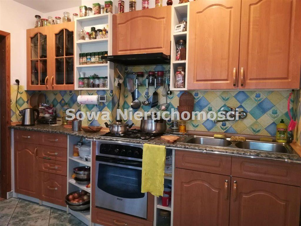 Dom na sprzedaż Piechowice  96m2 Foto 7