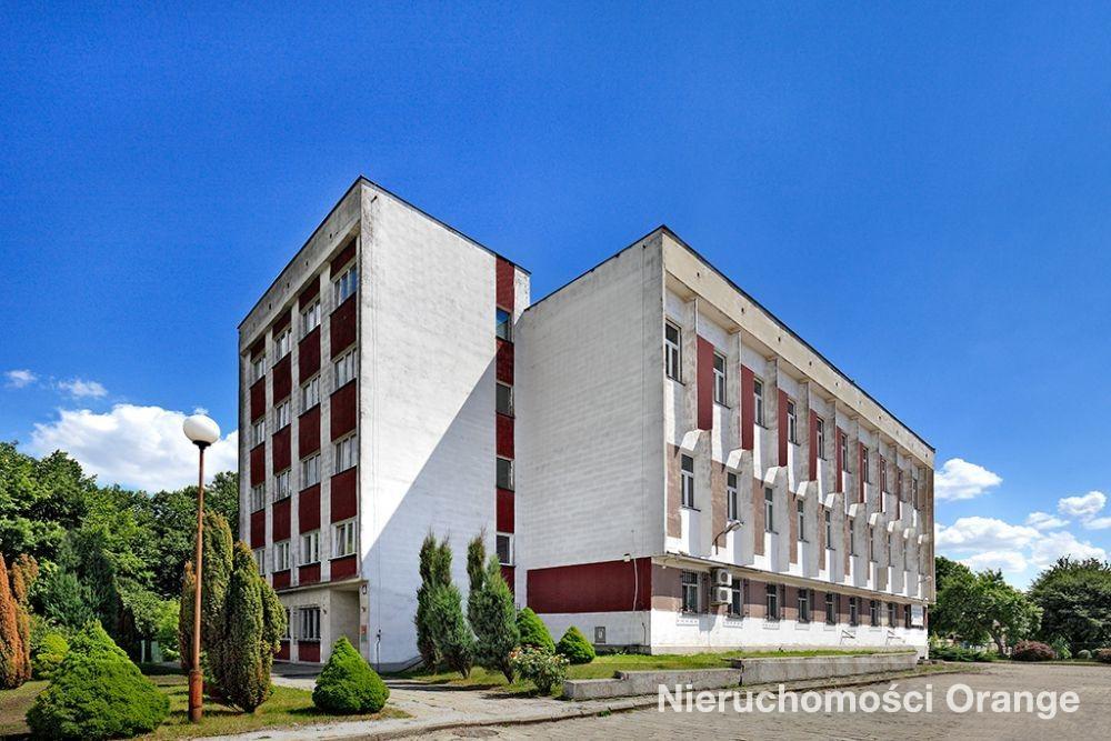 Lokal użytkowy na sprzedaż Świdnik  2350m2 Foto 1