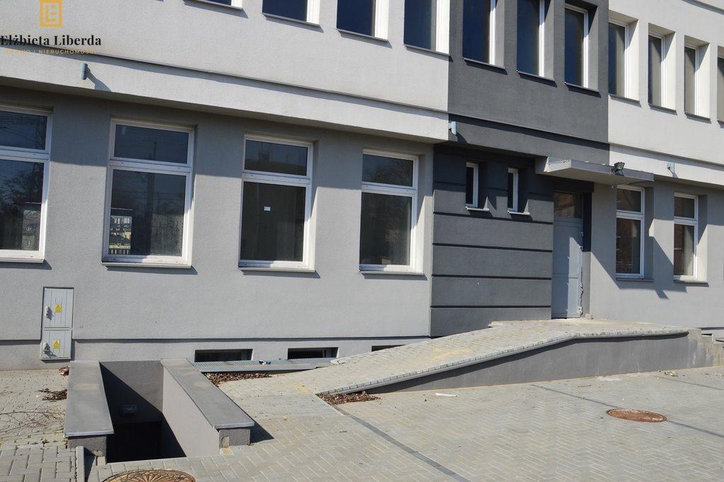 Lokal użytkowy na wynajem Lublin, Dziesiąta  580m2 Foto 1