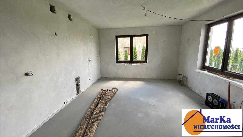 Dom na sprzedaż Chęciny, Sitkówka  210m2 Foto 9
